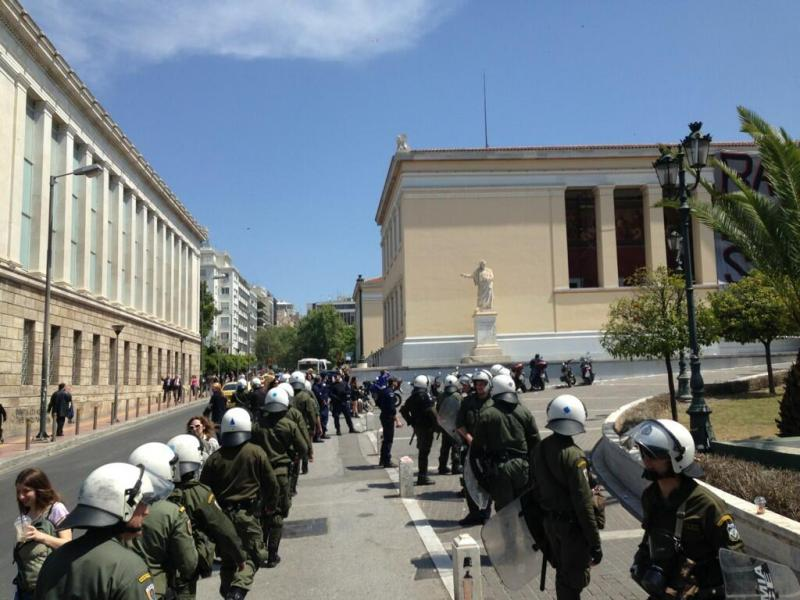 athens-24.4-this-is-what-state-fascists-looks-like
