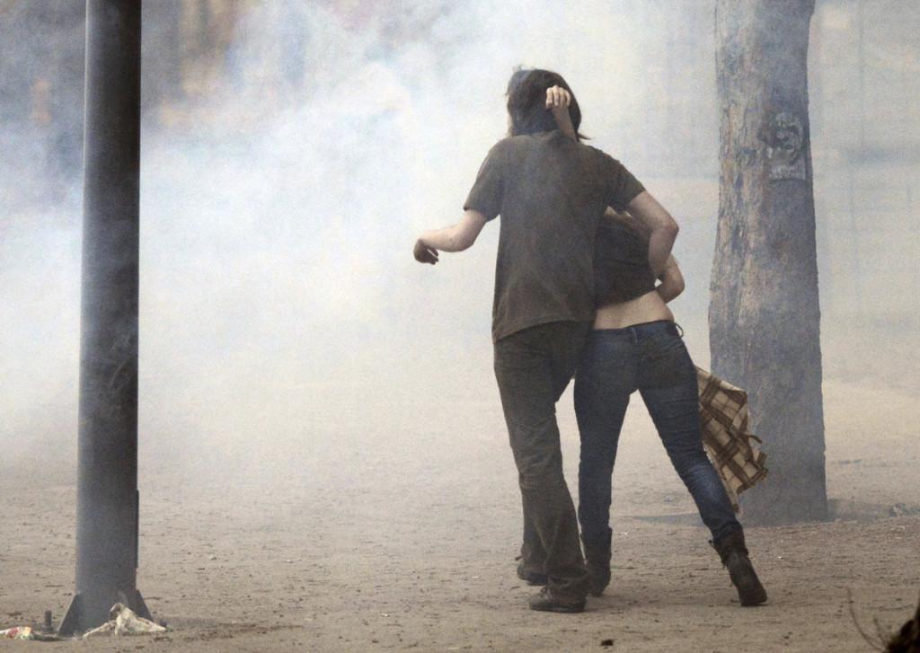 taksim-gezi-park-teargased-1024x727