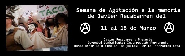 https://es-contrainfo.espiv.net/files/2016/02/semanadeagitaci%C3%B3njavierrecabarren.jpg