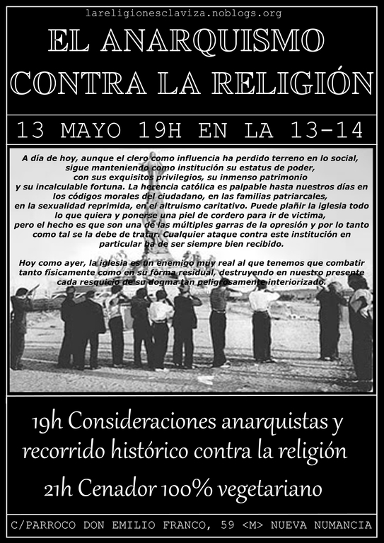https://es-contrainfo.espiv.net/files/2016/05/cartel21.jpg